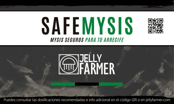 Safe Mysis