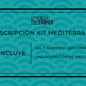 kit-mediterraneo-subscripcion