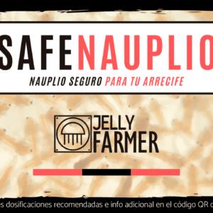 Safe Nauplio