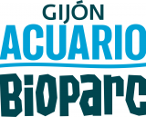 logo_acuario_gijon